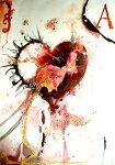 Ace_of_hearts_by_amihedgehog