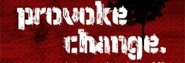 Provoke-Change-Banner