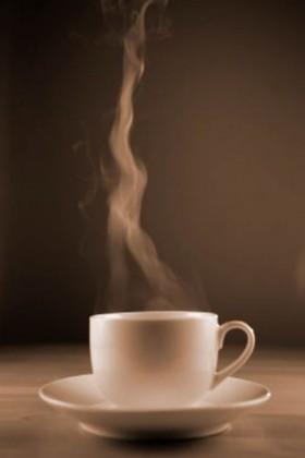 Coffee-cup-280x420