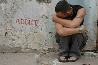 Addict-7949903