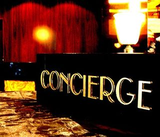 Concierge_desk