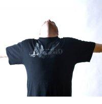 6a00d8341c9d9f53ef0120a7f6a571970b-320wi