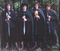 Hobbits1