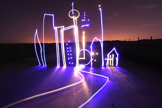 Light-Graffiti-Michael-Bo-008