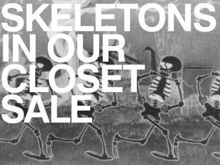 Skeletons_closet_sale_1-570x427