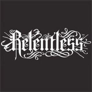 Relentless_