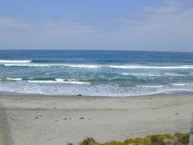 Owners_ocean_view_3