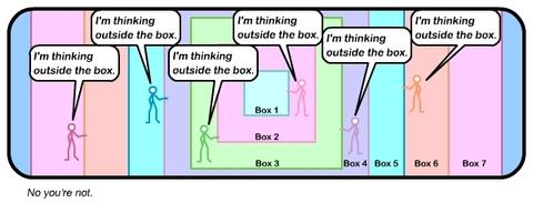Boxinbox_2