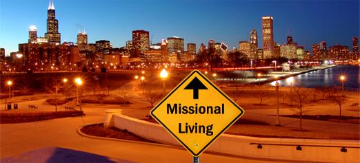 Missionalliving_4