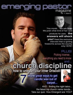 Emerging_pastor_2_2