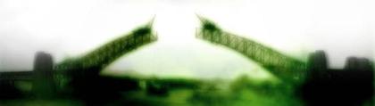 Bridges600