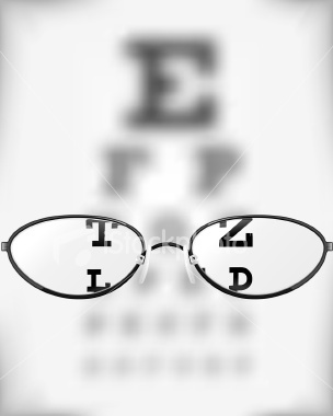 Ist2_3575293_eye_checkup