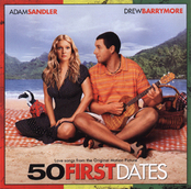 5020first20dates_1