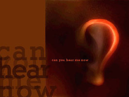 Can_you_hear_graphic_11