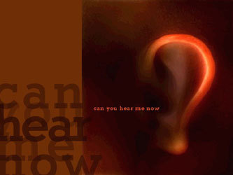 Can_you_hear_graphic_9