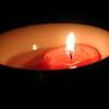 Candle3thumb_20050805172349
