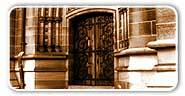 Churchdoor_185x96