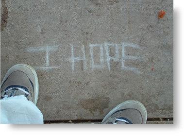Hope_6