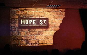 Hope_st1_1
