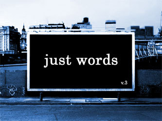 Just_words3_graphic_2
