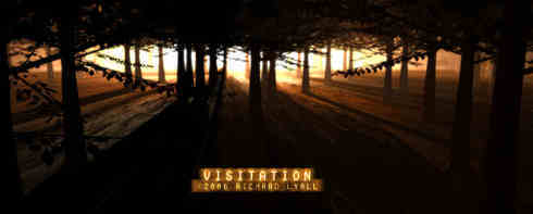 Visitation1c_cropped1_1
